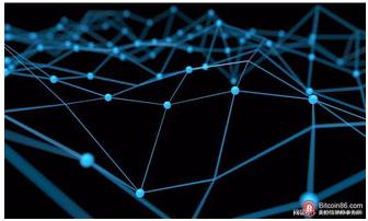 数字经济建设区块链先行意味着什么