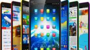 2019年Q2全球智妙手机应用处理器(AP)市场收益48亿美元
