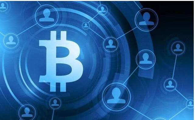 企业怎样准备迎接区块链5.0的到来