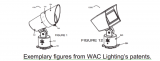 WAC Lighting宣布对Lumien Enterprise提起专利侵权诉讼