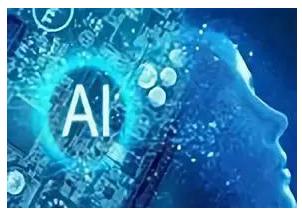 网络中的AI有哪些真真假假