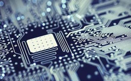 潍坊市潍城区将打造千亿规模的半导体芯片制造产业集群