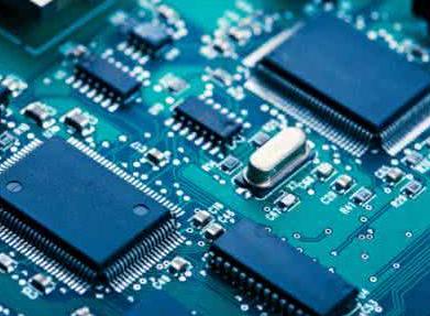 大基金正式投资江波龙电子 出资金额达428.57万元