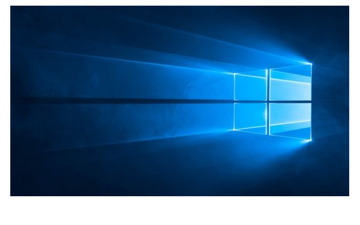 win10电脑到底有没有必要安装杀毒软件