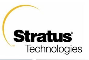 Stratus與微軟Azure物聯網云平臺達成合...