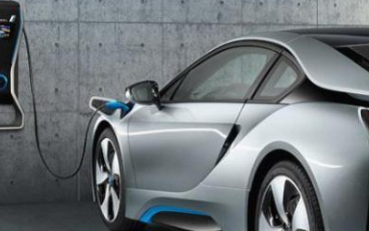 NI推出了针对电动汽车硬件在环验证的解决方案