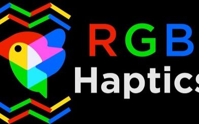 Unity工具RGB Haptics旨在简化虚拟...