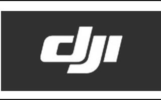 DJI大疆创新在加演示远程ID识别方案,为公众打造合规空间