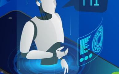 人工智能技术如何帮助初创企业处于行业中的领先地位