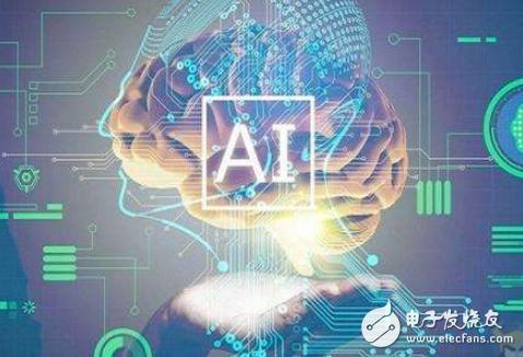 人工智能创新应用先导区 如何破局成为发展的关键