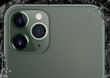 iPhone 11 Pro不如iPhone 11的六项地方