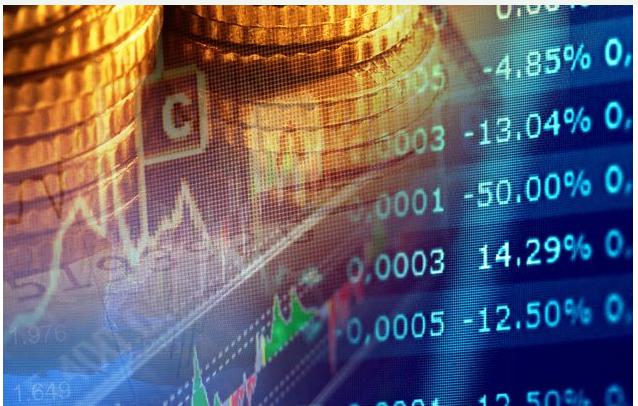 关于区块链和加密货币有哪些误解