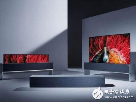 OLED电视逆势高歌 离不开以下几重利好因素的影响