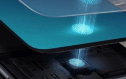 静电触控反馈技术将会提升触控的真实感
