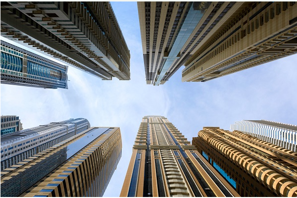 中国智慧城市的发展过程艰苦吗