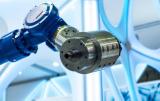 5G助力智能工厂建设,制造业产业创新发展