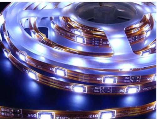 为何越来越多的LED企业选择在马来西亚设厂呢?