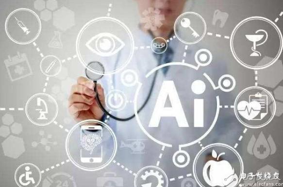人工智能在精神病学的应用,能比人类更好