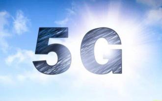 5G手机产业迎来新需求,我国存储产业有望受益