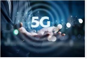 广电与移动行业合作进行了5G广播试验