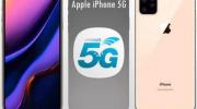 Strategy Analytics:苹果将在2020年有机会夺得5G智能手机的头把交椅