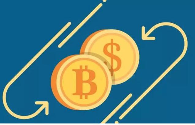 比特币交易网络的未来发展趋势分析