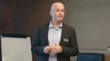 CEVA发布NeuPro-S视觉处理架构,看好智能设备未来五年市场增长潜力
