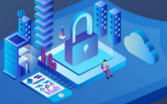 5G时代下为什么更加需要网络安全的支持