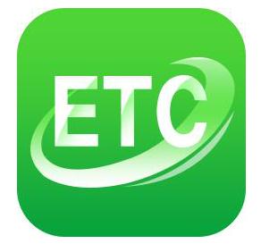 哪些机构可以掌握ETC的大市场
