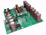 对PCB原型板进行预热的作用是什么