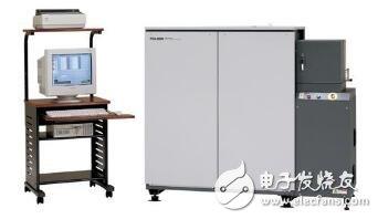 光電直讀光譜儀的組成_光電直讀光譜儀的特點