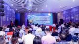 人才高交会聚焦机器人板块,深圳市技能大赛和智能制造人才发展论坛同期举办
