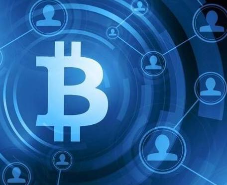 区块链5.0时代的到来意味着什么