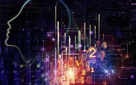 人工智能将成为为经济高质量发展的核心动力