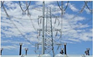 杭州蕭山供電公司正在積極打造智能電網和泛在電力物聯網