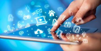 物联网对电子商务的利与弊分析