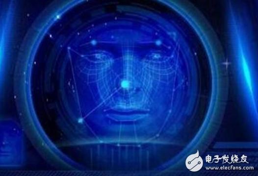 人脸识别构建智能金融与智能社区 未来应用或将更广泛