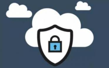 從安全技術的角度來看大安全時代的網絡安全產業