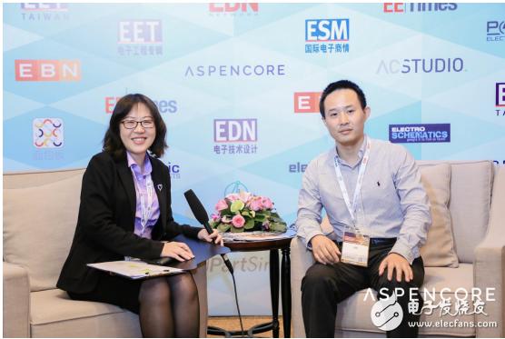 鼎阳科技斩获全球新萄京成就奖,唯一获奖的中国测试测量企业