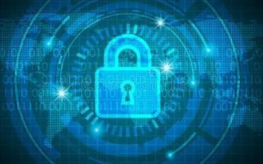 如何利用特定的技術來提高安全投入的效益和效率