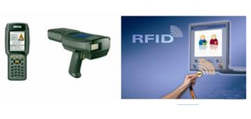 RFID标签天线你了解的多少