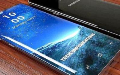 全面屏手机能否贴膜,会影响指纹解锁和触感吗