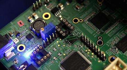中芯国际宣布中芯绍兴项目顺利通线投片 将形成一个综合性的特色工艺基地