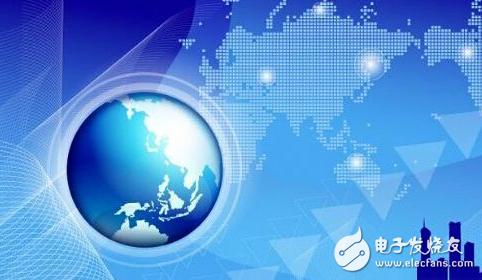 预计两年内 中国网络安全将形成千亿市场