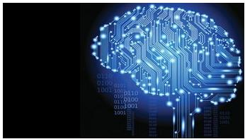 工业机器人行业在下一个十年会如何的发展