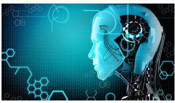 机器视觉定位技术对工业机器人有什么帮助