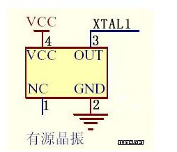 AVR单片机熔丝锁死的处理方法解析