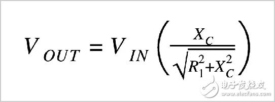 如何利用RC滤波方法来处理EMC问题