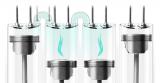ECONAMIQ新型发动机技术,可提高效率节约成本