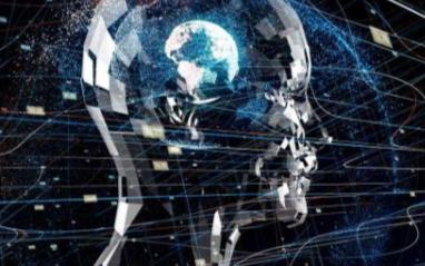 北约将更换人工智能新系统,将会是何体验